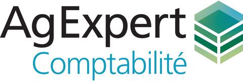 FAC AgExpert Ideas Portal Logo